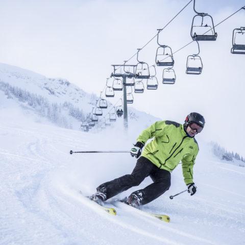 schetteregg skigebiet
