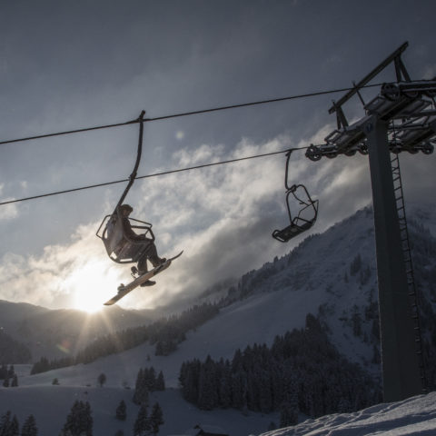 schetteregg skilift
